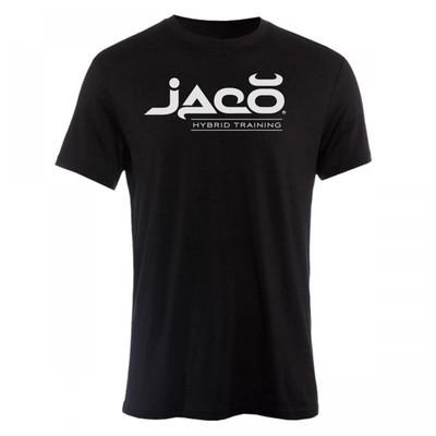 JACO Hybrid Training Crew (Black)