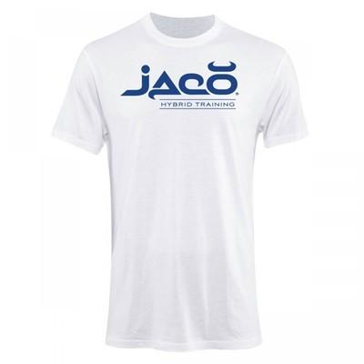 JACO Hybrid Training Crew (White)