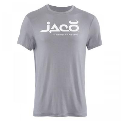 JACO Hybrid Training Crew (Silver)