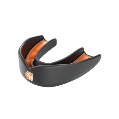 ULTRA BASKETBALL FLAVOR FUSION MOUTHGUARD