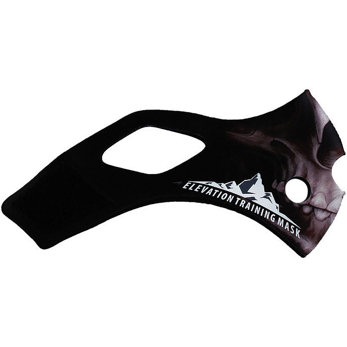 Training Mask 2.0 SKULL SLEEVE