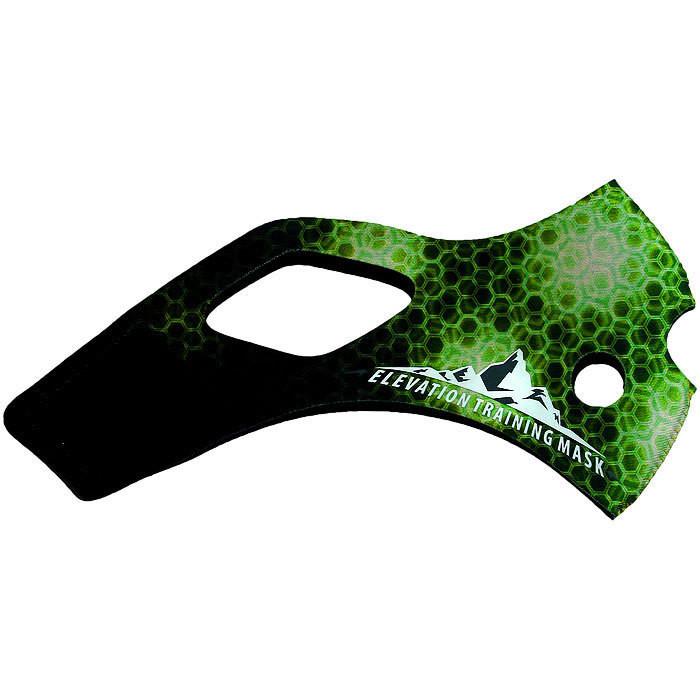 Training Mask 2.0 MATRIX SLEEVE