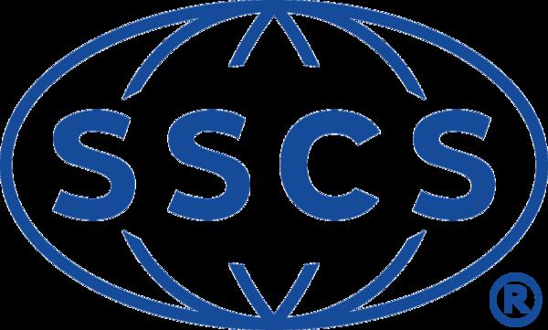 SSCS Lifting