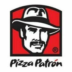 Pepperoni Pizza (1 slice)