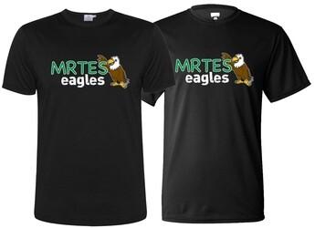 MRTES Eagles