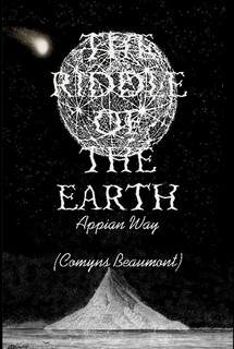 THE RIDDLE OF THE EARTH