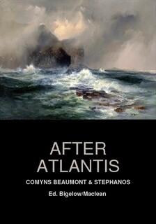 AFTER ATLANTIS