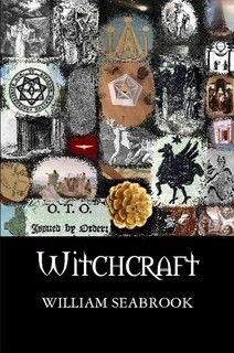 WITCHCRAFT - ITS POWER IN THE WORLD TODAY