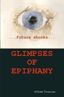 GLIMPSES OF EPIPHANY