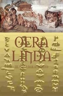 OERA LINDA BOOK