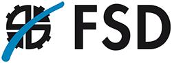FSD Shop