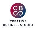 CBS-Shop