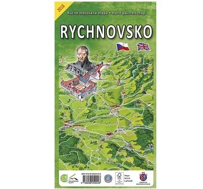 Rychnovsko