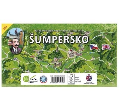 Šumpersko