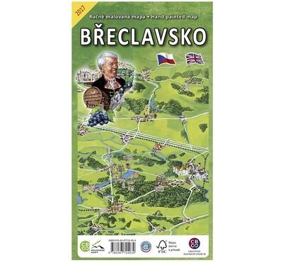 Břeclavsko