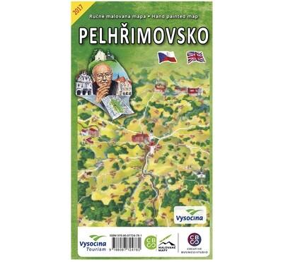 Pelhřimovsko