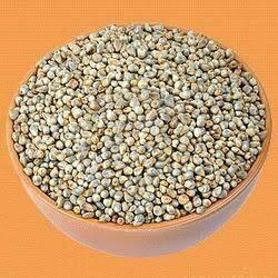Bajra (Pearl millet) 2 kg