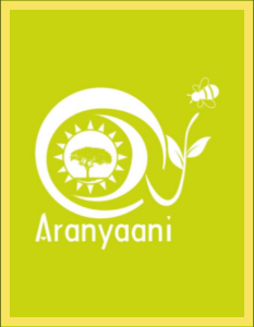 Aranyaani Sheet Ritu Box [Delivery in Feb]