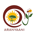 Aranyaani Varsha Ritu Box [Delivery in August]