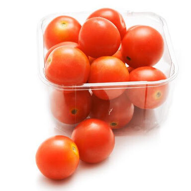 Tomatoes, naturally grown 1Kg [Mar-May]