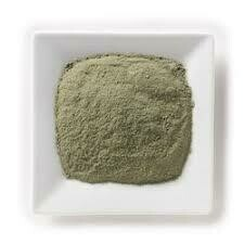 Palash (Flame of the forest) leaves powder 275 gms [Delivery in 4 weeks]