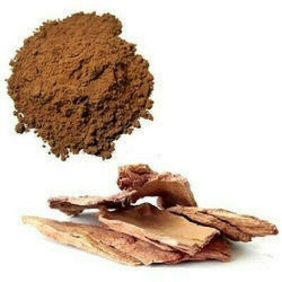 Arjuna (terminalia arjuna) powder 275 gms [Delivery time 4 weeks]