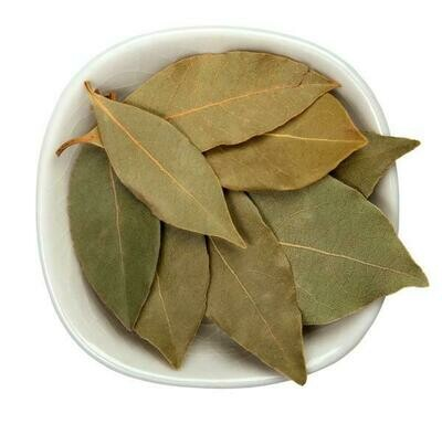 Bay leaves powder 275 gms [Delivery time 4 weeks]