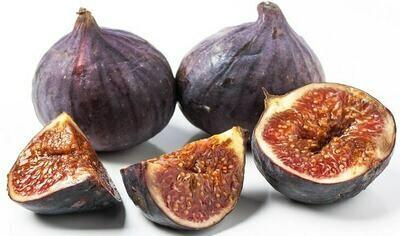Gooler fruits (500 gms) [Pre-Order: Available in Nov-Dec]