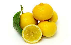 Sweet lime (3 Kgs) [Pre-Order. Delivery season: September]