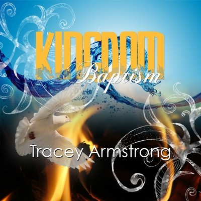 Kingdom Baptism