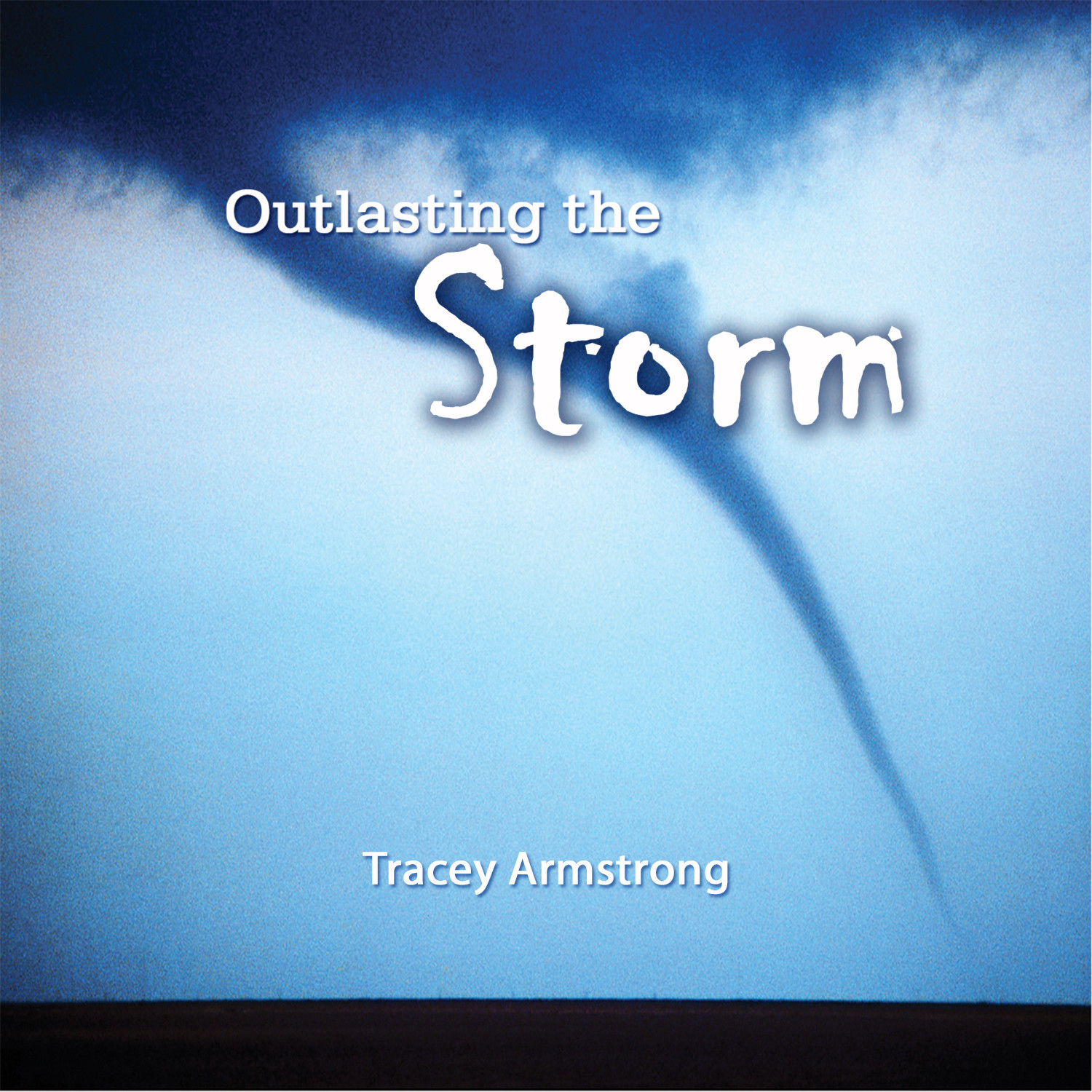 Outlasting the Storm