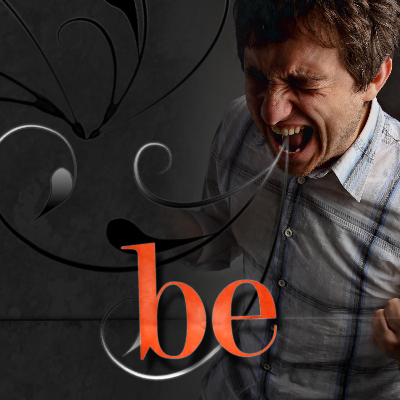 Be Cd Series