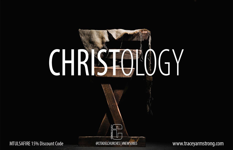 Christology