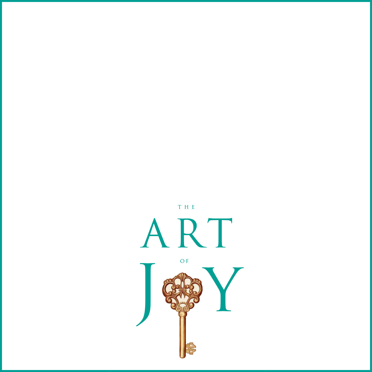 Art of Joy Set 2 (CD)