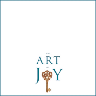 Art of Joy Set 1 (CD)