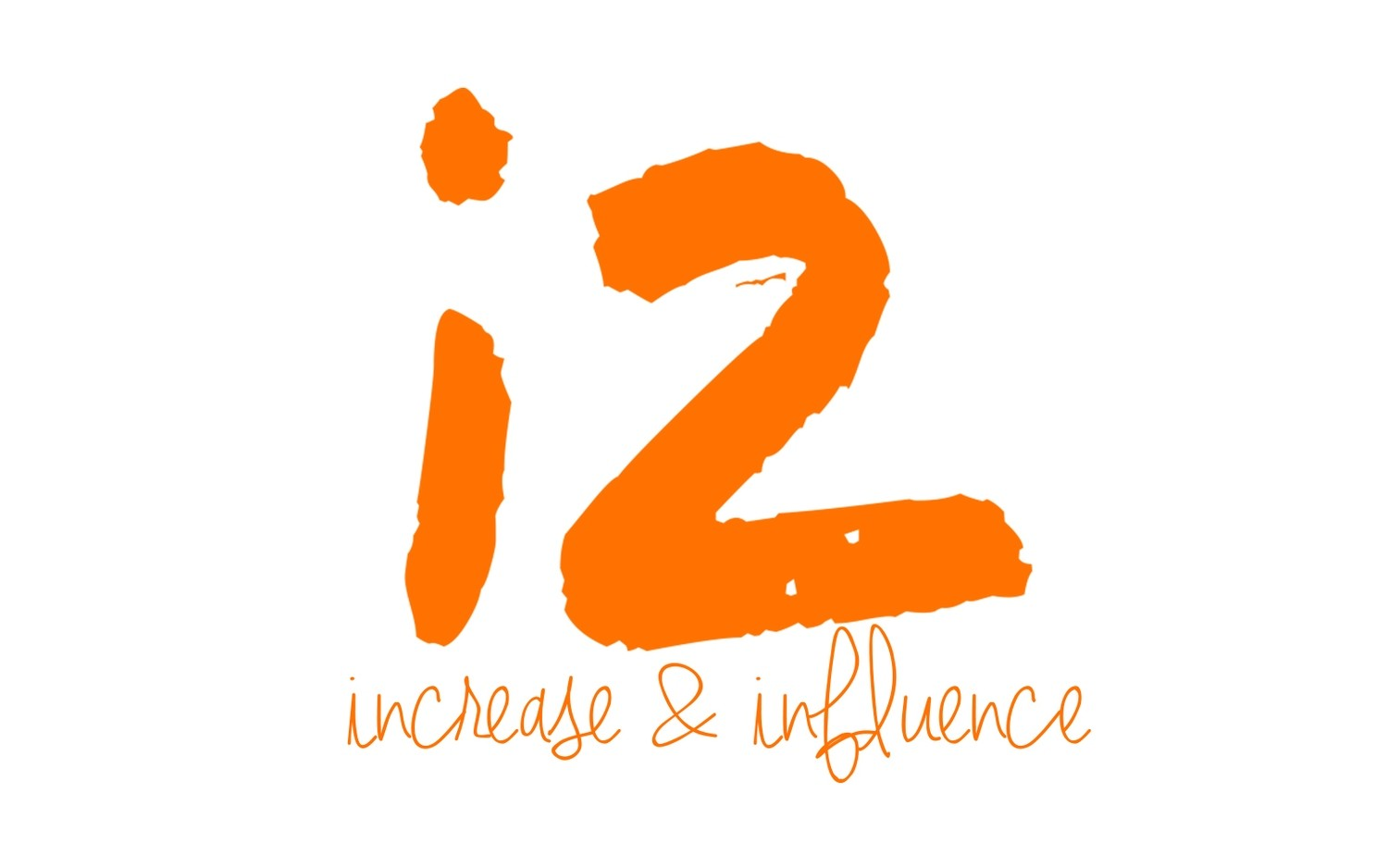 i2 Increase and Influence
