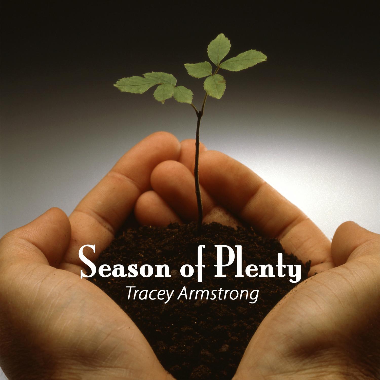 Season of Plenty