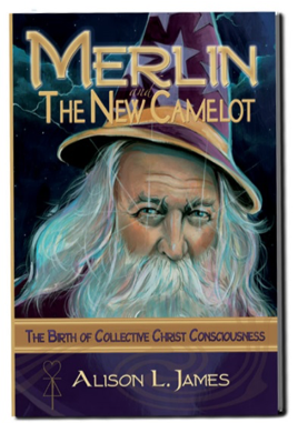 Merlin and The New Camelot Music Download