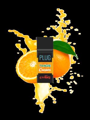 PlugPlay Exotics - Tangie Cream