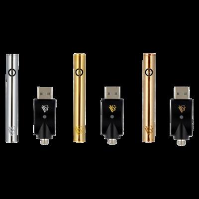 VVS Battery Kit - Rose Gold