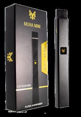 Muha Mini Battery