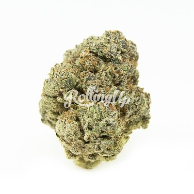 Zookies $240/oz (Private Reserve)