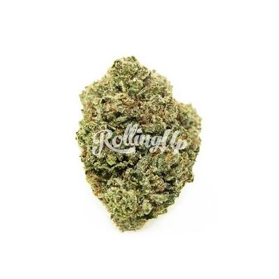Deadhead OG $240/oz (Private Reserve)