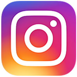 Join Us On Social Media!