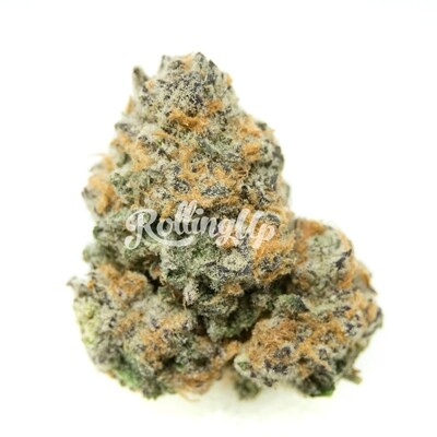 Guava Punch $240/oz (Exotic)