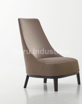 Hilster Sofa Seating