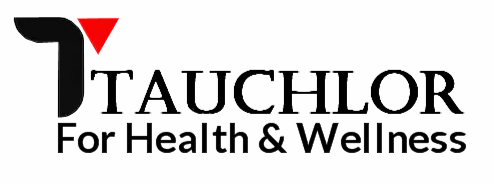 Tauchlor Health and Wellness