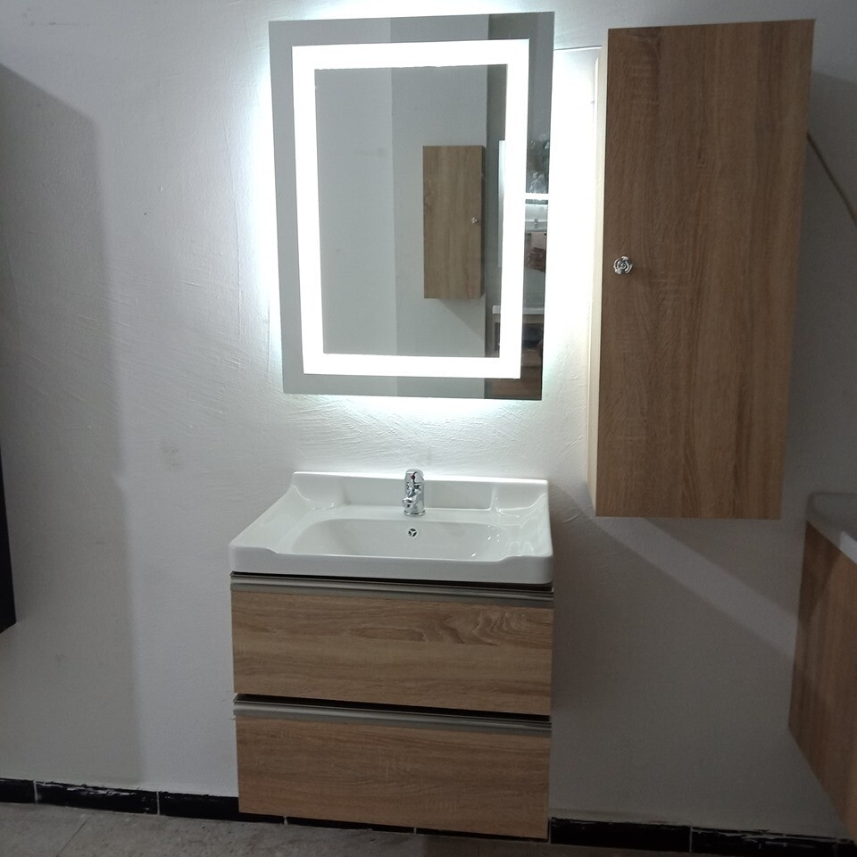 Meuble salle de bain Fora