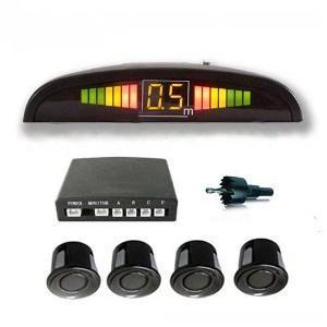 Parking Sensors QZ-4004