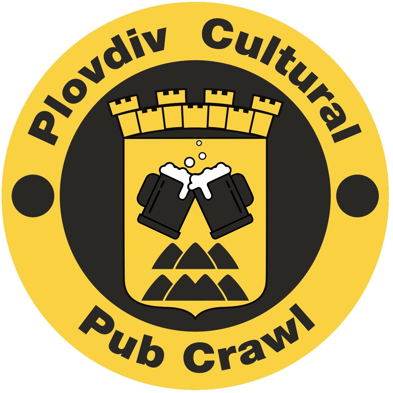 Plovdiv Cultural Pub Crawl 00002
